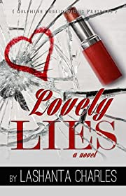 Lovely Lies Extended version (Delphine Publications Presents)