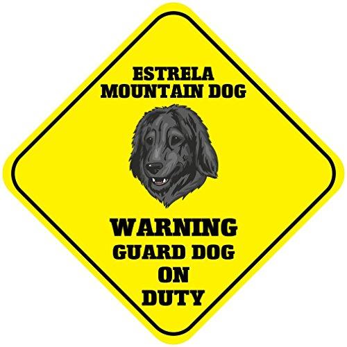 estrela-mountain-dog-warning-guard-dog-on-duty-crossing-metal-novelty-sign