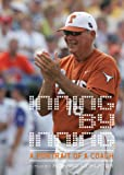 Inning By Inning: A Portrait of a Coach [Import]