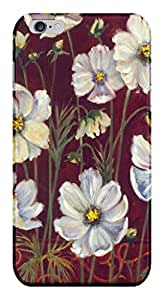 WOW Printed Designer Mobile Case Back Cover For Oppo A59
