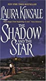 The Shadow and the Star (Victorian Hearts)
