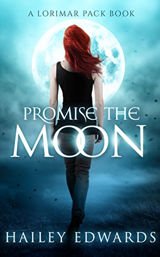 promise-the-moon-lorimar-pack-book-1