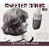 End of the World-42 Original Recordings