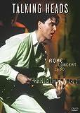 echange, troc Concert De Rome (1980)