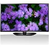 LG Electronics 47LN5200 47-Inch 1080p 60Hz LED TV (Discontinued by Manufacturer)