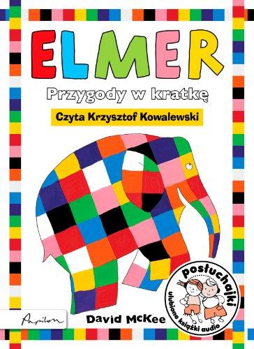 posluchajki-elmer-przygody-w-kratke-import-allemand