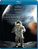 51t1OOJ7yaL. SL160  In the Shadow of the Moon [Blu ray] Reviews