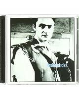 Tindersticks (Second Album)