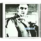 Tindersticks (Second Album)