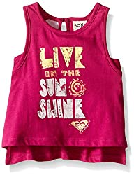 Roxy Baby-Girls Livin Tank, Festival…