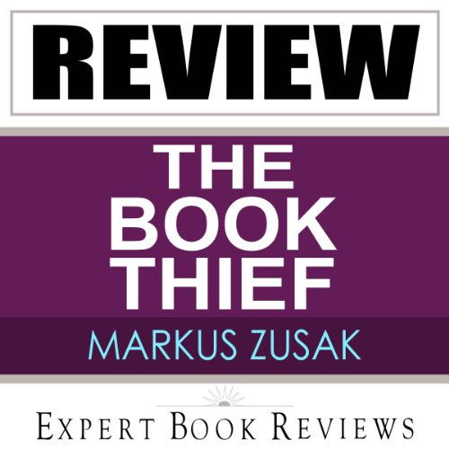 Book Review: BRIDGE OF CLAY by Markus Zusak
