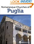 Romanesque Churches of Puglia (Southe...