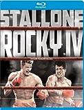 Rocky IV (Bilingual) [Blu-ray]