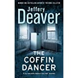 The Coffin Dancerby Jeffery Deaver