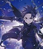 藍井エイル「INNOCENCE」