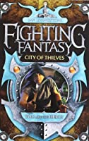 City of Thieves (Fighting Fantasy)
