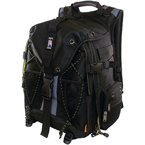 ape-case-pro-medium-digital-slr-and-video-camera-backpack-acpro1900