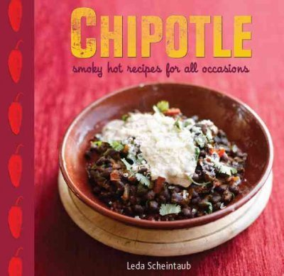 chipotle-by-leda-scheintaub-2008-09-02