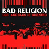 Los Angeles Is Burning