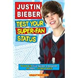 Justin Bieber Test Your Super-Fan Statusby Gabrielle Reyes