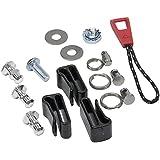 MSR Snowshoe Maintenance Kit