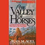 The Valley of Horses: Earth's Childre...
