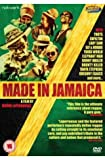 echange, troc Made in Jamaica [Import anglais]