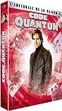 echange, troc Code Quantum - Saison 4