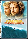 Chasing Mavericks [DVD] [2012] [Region 1] [US Import] [NTSC]