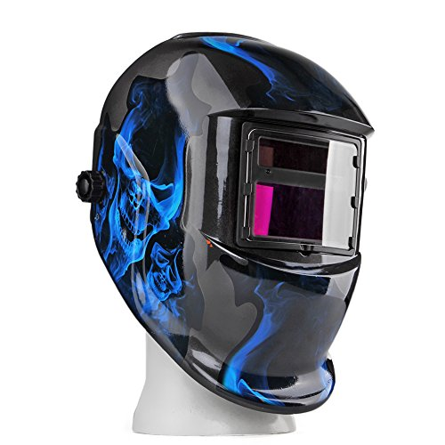 Flexzion-Solar-Powered-Welding-Helmet-Auto-Darkening-WeldGrind-Selectable-Mask-Tool-for-Arc-Tig-Mig-Mma-Grinding-Plasma-Cutting-with-Adjustable-Shade-Range-9-13