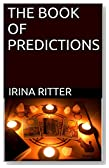 THE BOOK OF PREDICTIONS