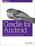 Gradle for Android