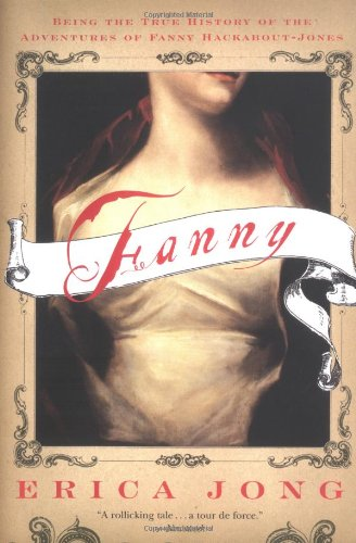 Fanny: Being the True History of the Adventures of Fanny...