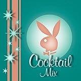 Playboy Jazz:Cocktail Mix Various