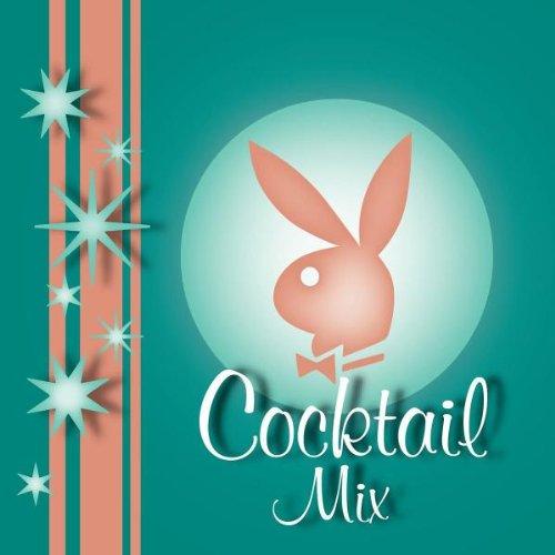 VA-Playboy Jazz Cocktail Mix-CD-FLAC-2006-DeVOiD | FLAC Albums ...