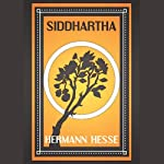 Siddhartha: An Indian Tale | Hermann Hesse
