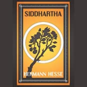 Siddhartha: An Indian Tale | [Hermann Hesse]