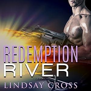 Redemption River Audiobook