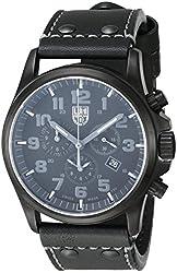 Luminox Atacama Men's Watch A.1941.BO