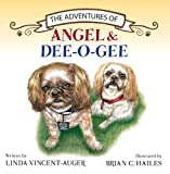 The Adventures of Angel and Dee O Gee