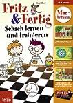 Fritz & Fertig  - Schach lernen und t...
