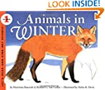 Animals in Winter (Let's-Read-and-Fin...