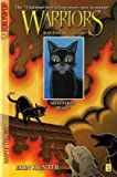 Warriors: Ravenpaw's Path, No. 1 - Shattered Peace