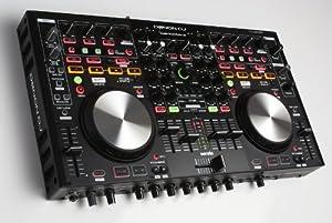 Denon DJ RM6000