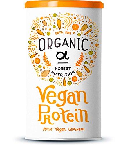 organic-alpha-vegan-protein-reis-hanf-soja-erbsen-chia-sonnenblumen-und-kurbiskernprotein-kokosmilch