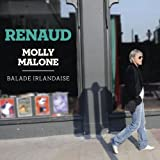 Molly Malone - Balade Irlandaise [Version Deluxe]