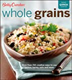 51t1jUwU7OL. SL160  Betty Crocker Whole Grains
