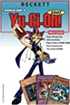 Beckett Unofficial Guide to Yu-GI-Oh...