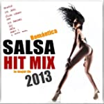 Salsa Rom�ntica Hit Mix 2013 (Lo Mejo...