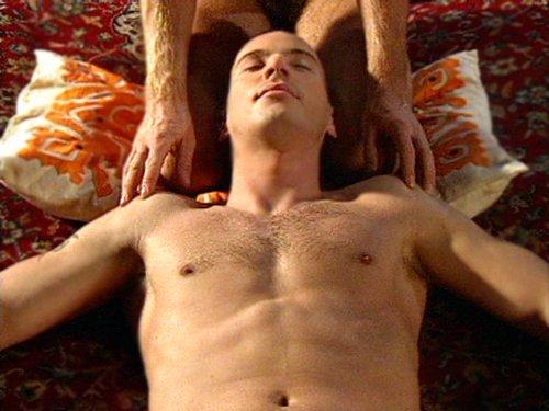 Erotische Massagen, Sexmassage, Tantra Masseur in